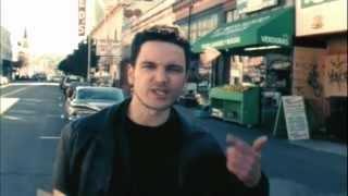 Third Eye Blind - Semi-Charmed Life (HD)
