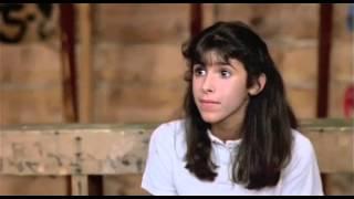 Sleepaway Camp (1983) - Frankie Vinci
