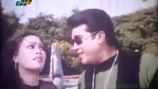 Bangla Movie Actress Popy new song collection