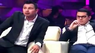 Live With Raffi & Ayu - Kevin Julio