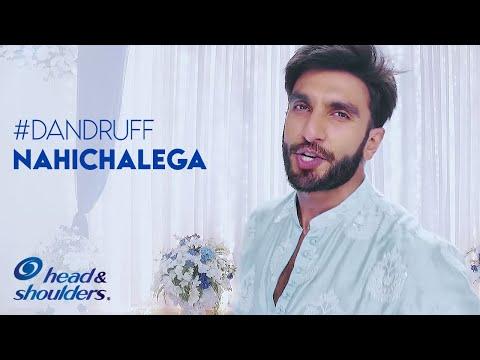 Xxx Mp4 Dandruff Nahi Chalega Starring Ranveer Singh 3gp Sex