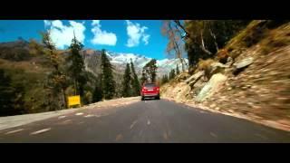 Amir Khan Best Video (3 Idiots)