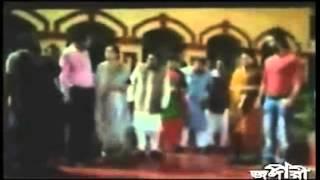 Romeo vs Juliet Kolkata 1 Part full Movie
