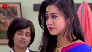 Bokul Kotha - Episode 34 - January 11, 2018 - Best Scene