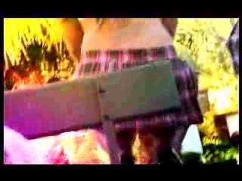Xxx Mp4 El Conejo 2008 Clip Colegiala 3gp Sex