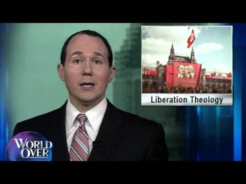 World Over - 2015-05-07 – The Brief with Raymond Arroyo