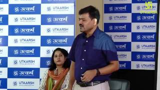 History by Rajnish Raj Sir Sihanta IAS