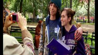 laza morgan this girl (step up 3D)