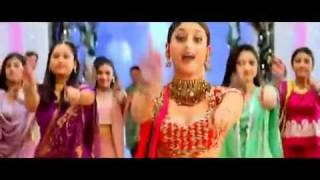 BEST ROMANTIC HINDI SONG - The Medley - Mujhse Dosti Karoge HD.mp4
