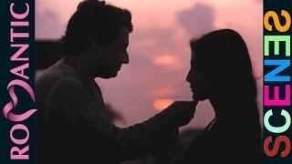Ami Tomay Biye Korbo   Romantic Scene   Bengali Movie   Ananya