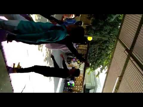 Xxx Mp4 DJ Shashi 3gp Sex