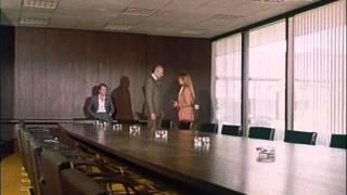Ispettore Derrick - La Terza Vittima 61/1979