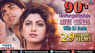 images 90 S Unforgettable Hits Romantic Love Songs With JHANKAR BEATS Video Jukebox Hindi Songs