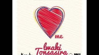 Lwaki Tonsasira (Official Audio) Nutty Neithan