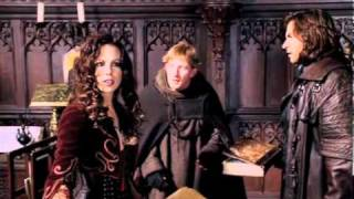 Van Helsing Official Trailer #2 - Hugh Jackman, Kate Beckinsale Movie (2004) HD