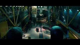 G I  Joe  Retaliation 2013) Hindi Dubbed