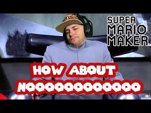 Xxx Mp4 Liquid Hot MAGMA Mario Maker 3gp Sex