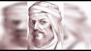 روائع الشعر العربي إن لم تسمع هذه الأبيات من قبل فلم تسمع شعرا قط