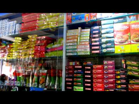 Xxx Mp4 Ganesh Super Market Kirana Grocery Shop 3gp Sex