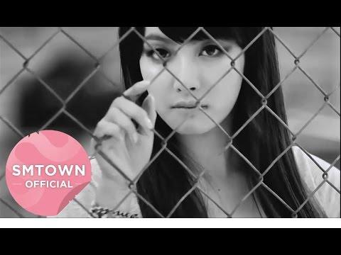 에프엑스_Rude Love_Music Video