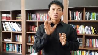Bí Mật kinh doanh Internet - Phạm Thành Long