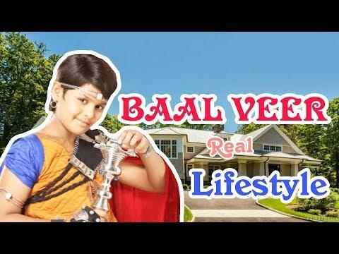 Xxx Mp4 Dev Joshi Baal Veer Lifestyle Family House Car Income Net Worth Girlfriend Facebook Biography 3gp Sex