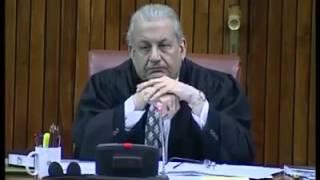 Sirajul Haq Ameer jamaat e islami pakistan  historic speech in the Senate