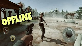 Top 20 Best Offline Games For Android 2017 #2