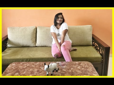 Xxx Mp4 REALITY OF MY HOME INDIAN MOM ON DUTY 3gp Sex