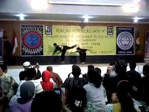 SH WINONGO CABANG SURABAYA 2010.mp4