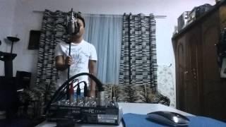 Do you hear what I hear by Jose Mari Chan (cover)