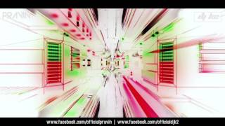Pravin & K2 - Bombay - Original Mix