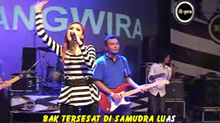 NELLA KHARISMA | PIYE KABARE | OFFICIAL MUSIC VIDEO R-PRO