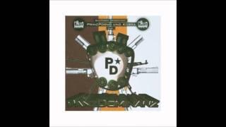 Beatfabrik - Dampf