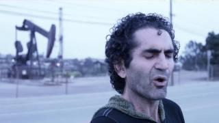 Hatef- Khordad ( صندوق قلابی )