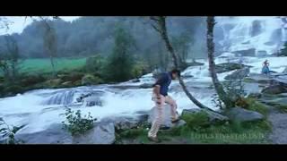 KO DVD- Video Songs HD 1080p Amali Thumali LOTUS FIVESTAR2.flv