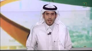 سلطنة عُمان ترحب بما اتخذته المملكة من إجراءات شفافة بشأن ما تعرض له جمال خاشقجي