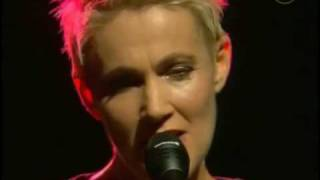 Roxette - It Must Have Been Love (Live In Barcelona 2001)