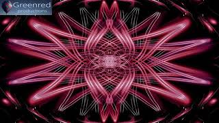 Binaural Beats Concentration Music, Super Intelligence, Memory Music for Focus