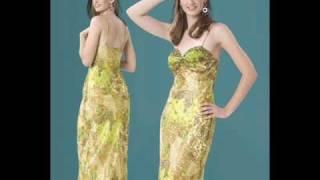 2011 Prom Dresses Shopshop.com