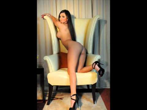 Xxx Mp4 Sofia Maya Interview INTRO With The Fox 3gp Sex