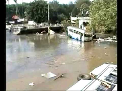 Sri Lanka Tsunami III