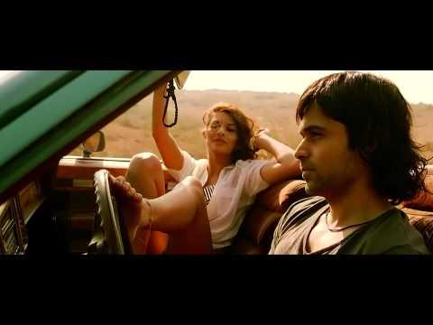 Xxx Mp4 Haal E Dil Murder 2 2011 Blu Ray Song 1080p HD 3gp Sex