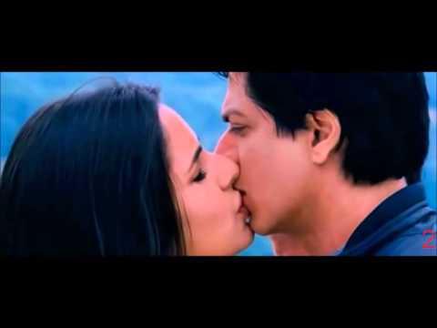 Xxx Mp4 Katrina Kaif S All Kisses With Shah Rukh Khan 3gp Sex