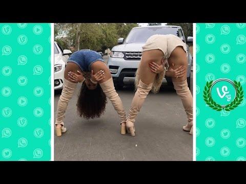 Xxx Mp4 JANINA Best Vines Instagram Funny Videos March 2017 NEW JANINA Vines 3gp Sex