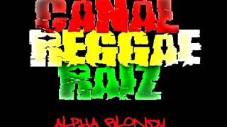 Alpha Blondy - Samala