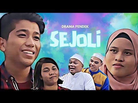 "Drama Pendek: ""SEJOLI"" (Dramatis Studio)"