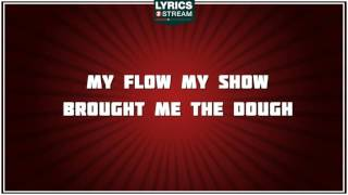 In Da Club - 50 Cent tribute - Lyrics