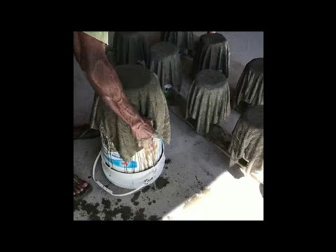 Xxx Mp4 Cara Membuat Pot Tanaman Dari Handuk 3gp Sex