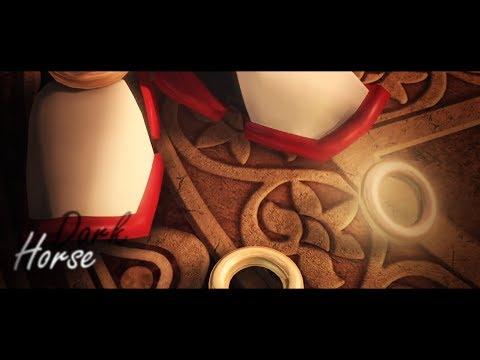Xxx Mp4 Shadow The Hedgehog GMV Dark Horse Day 13 The First Fandom You Edited 3gp Sex